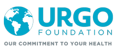 The Urgo Foundation